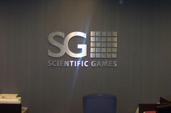 Scientific Games 002.jpg