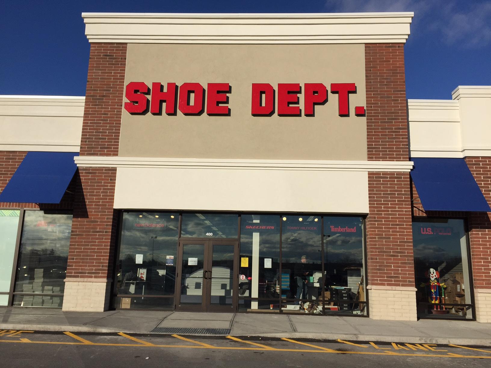 Shoe Dept.JPG