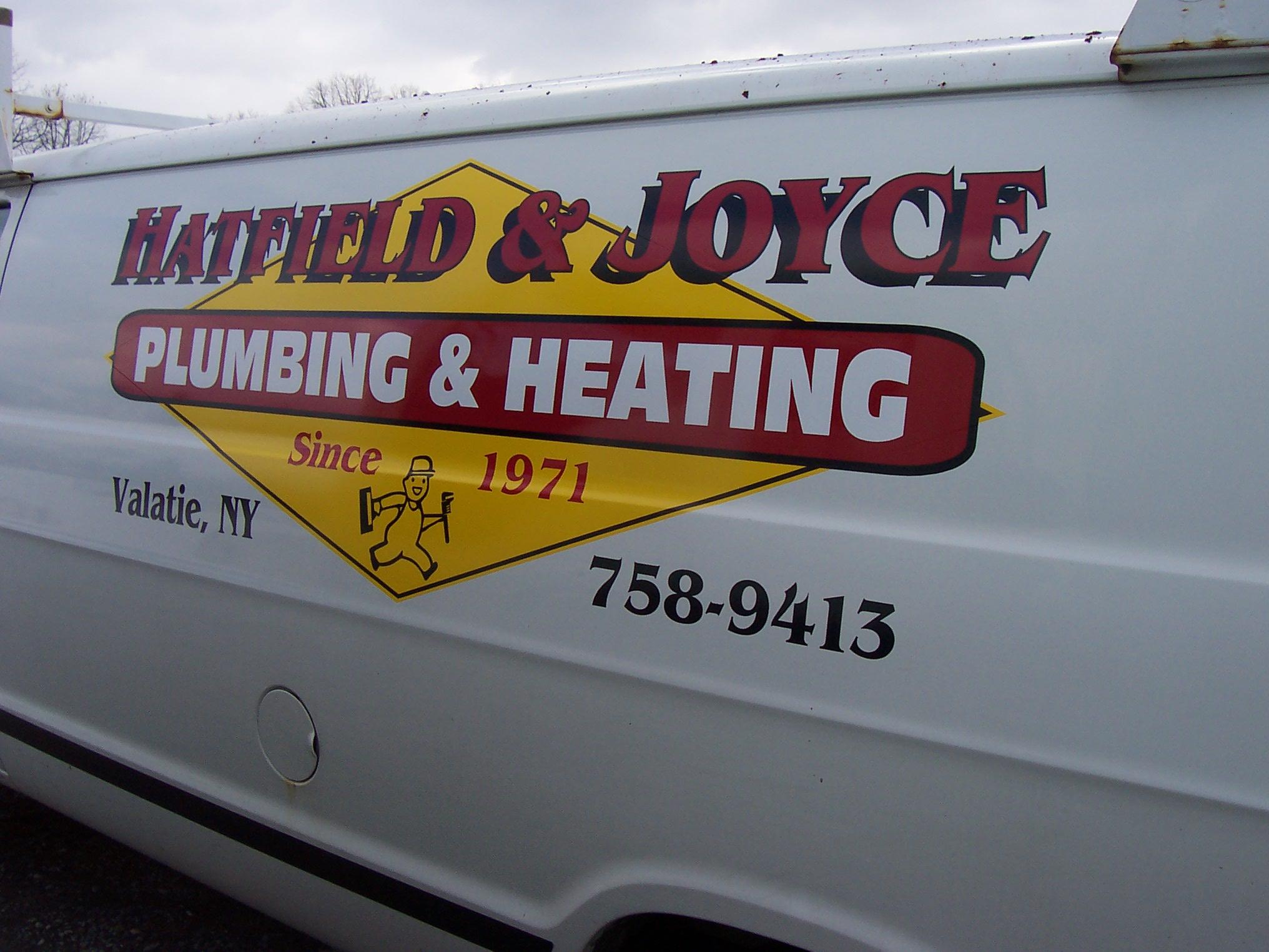Hatfield Joyce 001.jpg