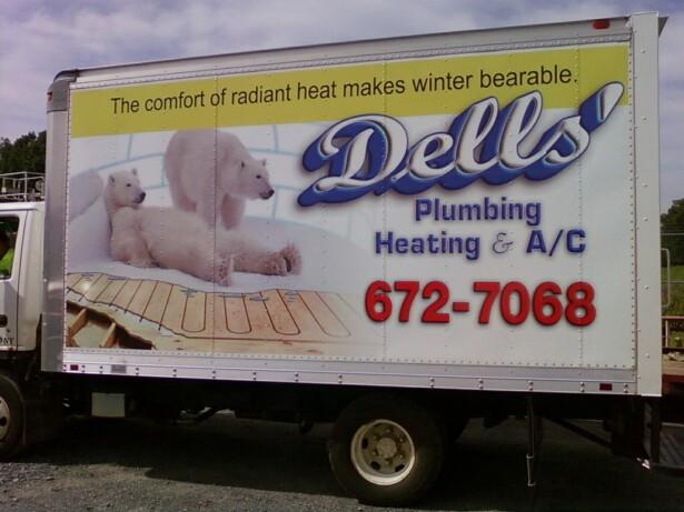 Dells Box Truck.jpg