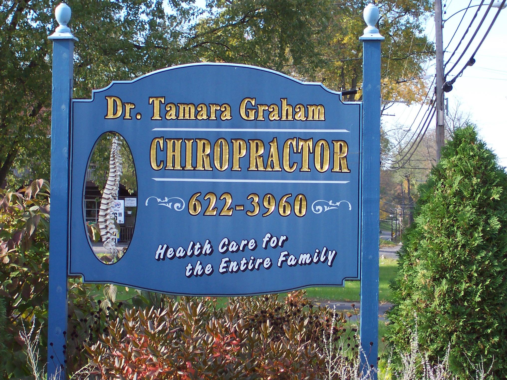 Tamora Graham.jpg