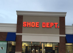 Shoe Dept1_edited.JPG