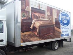 furniture plus truck 1 002.jpg