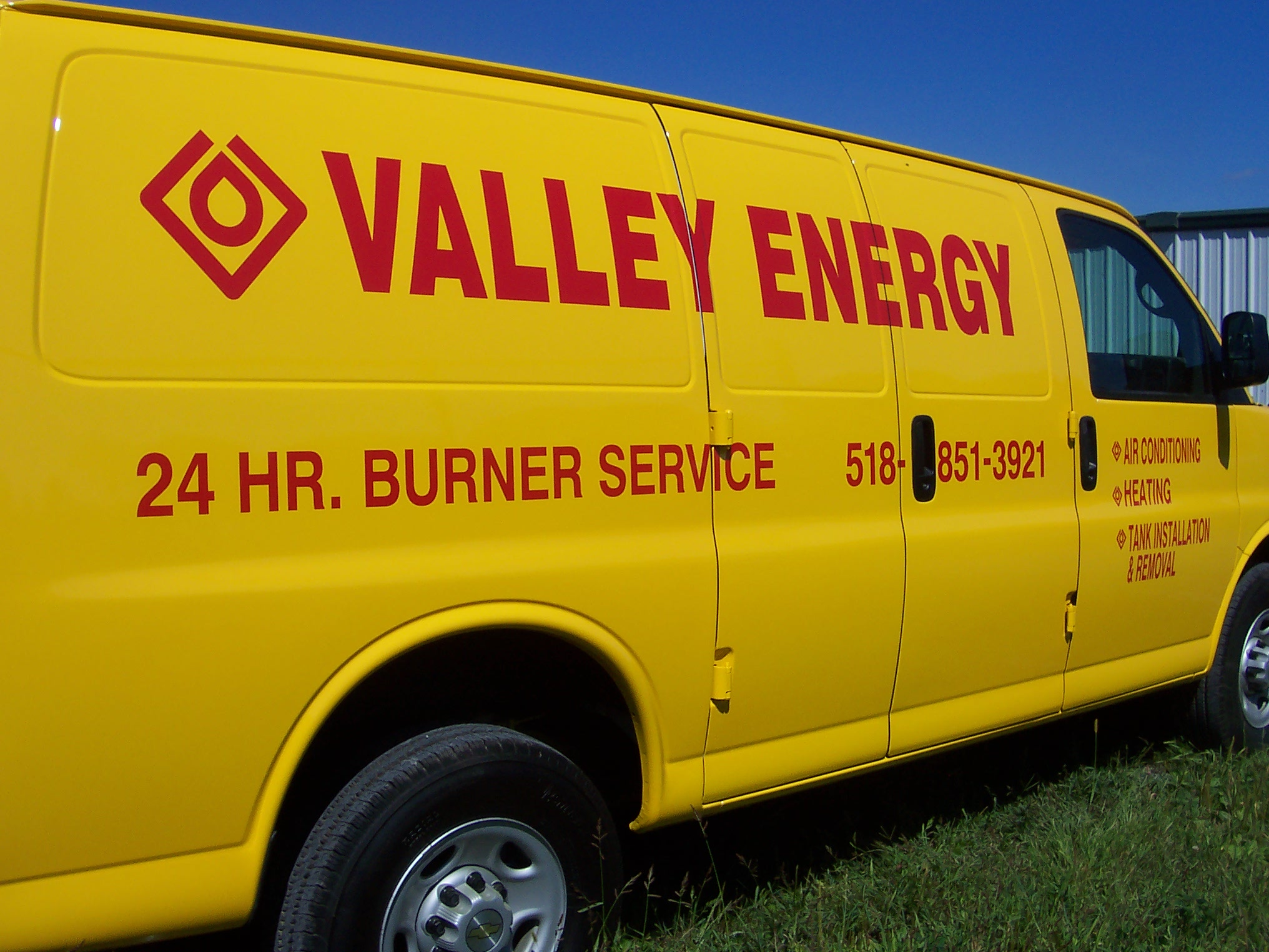 valley oil energy vans 008.jpg