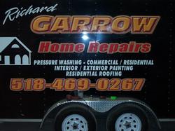 garrow 003.jpg