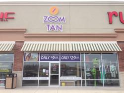 Zoom Tan.JPG