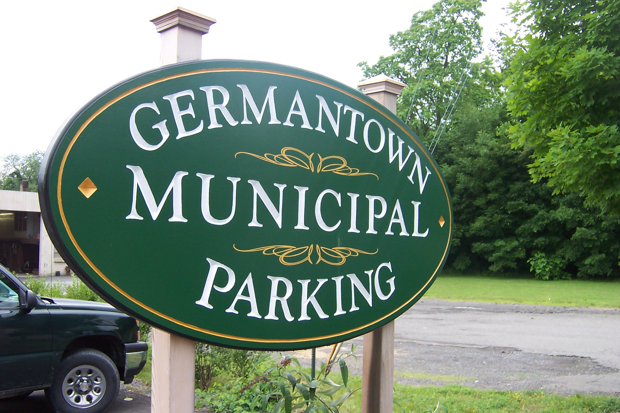 Germantown Carved Sign 002.jpg