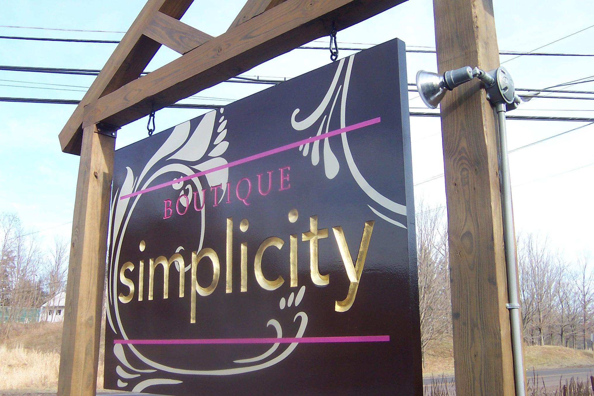 Boutique Simplicity 006.jpg