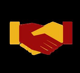 Handshake%20Logo_edited.png