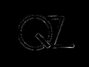 Queuezy%20Logo%20Final_edited.png