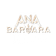 ana_tour_logo.png