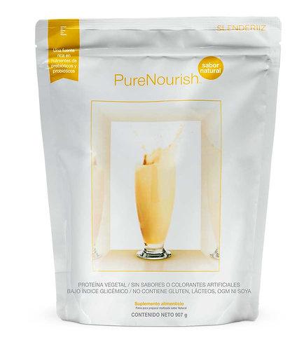 PureNourish Proteína