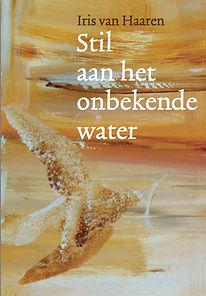 Stil aan het onbekende water
