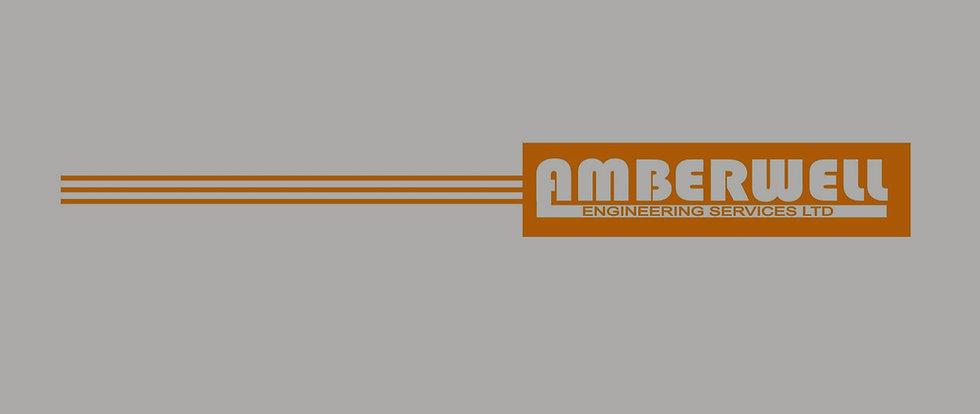 Logoa_edited_edited.jpg