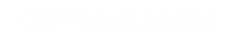 Neuralens_Logo_051-03_edited.png