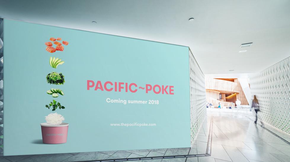 PacificPoke