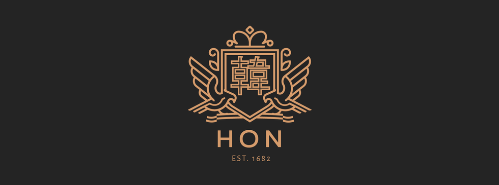 Hon_Crest_003AA.png