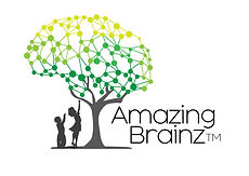 AMAZING-BRAINZ-Logo-colour-full-TM-low-r