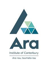 Ara_Logo_Primary_Hi_Res.jpg