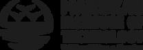 MIT new logo black landscape 17.png