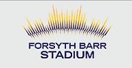 ForsythBarrStadium.PNG