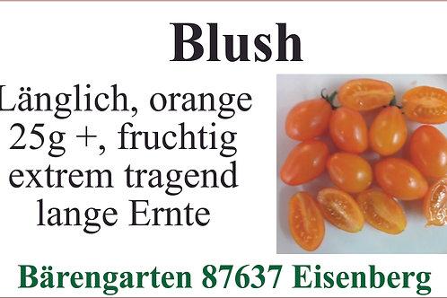 Tomaten klein - Blush