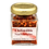 Thumbnail: Chilimix im Glas - 20 g