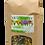 Thumbnail: Kräutertee Allgäuer Wildkräuter und Blüten - 50 g