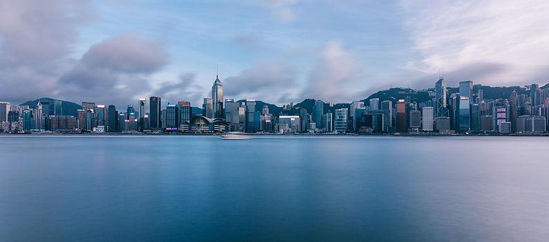 hong-kong-coastal-city-of-arts-and-scien