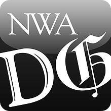 NWADG.jpg