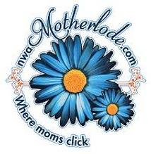 Motherlode.jpg