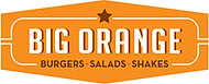 Big Orange Logo 2018.jpg
