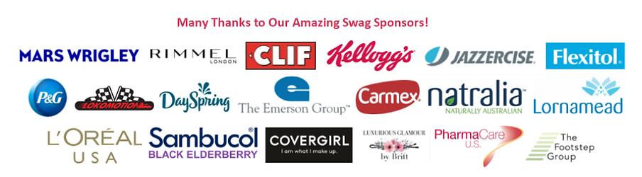 swag sponsor block.png