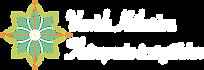 logo van.png