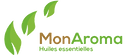 Logo MonAroma détouré.png