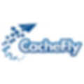 cachefly logo.png