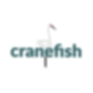 Cranefish.png