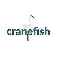 Cranefish.png