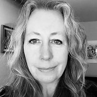 Lynn Hooghiemstra.jpg