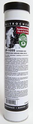 ZP-1055 Graisse haute température