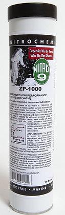 ZP-1000 Graisse haute performance
