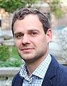David Szakonyi, Democracy Scholar