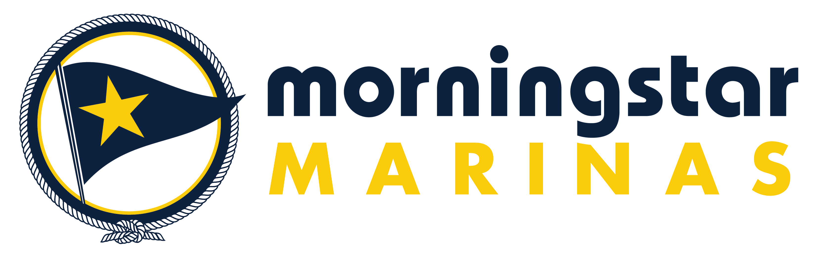 Morning star marina