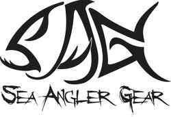 Sea Angler Gear