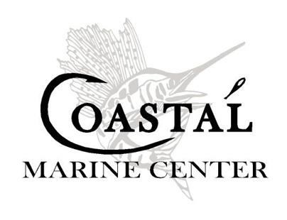 Coastal Marine Center