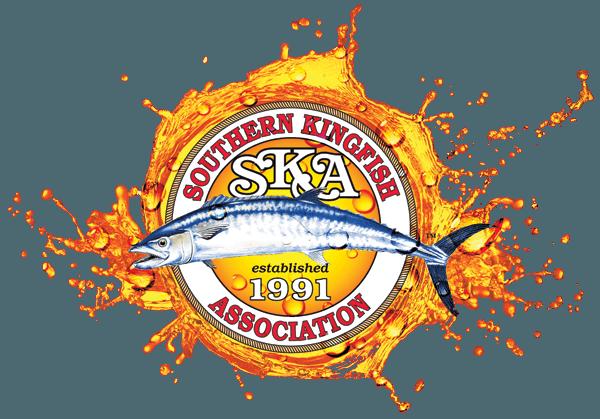 Southern Kingfish Association