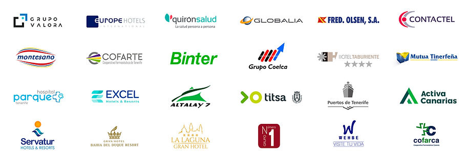 logotipos empresas.jpg