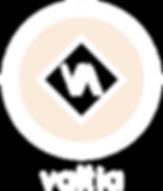 logo-valtia-transparente.png
