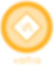 logotipo valtia formacion.png
