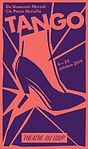 Tango-flyer-1-page-001.jpg